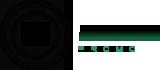 samediapromo logo