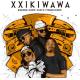 Black Motion Release New Single 'Xxikiwawa' [Listen]